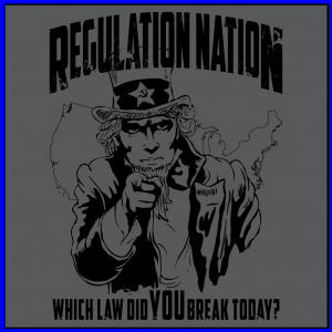 Regulation Nation Icon-Blue