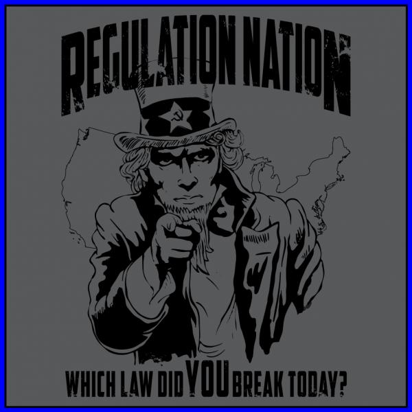 Regulation Nation Icon-Blue